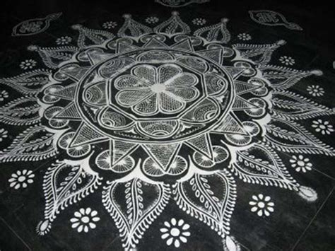 atelier 171 initiation 224 l 233 ph 233 m 232 re du kolam 187 carte