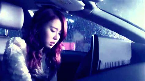 drakorindo queen in hyun s man queen in hyun s man the time traveler s wife hd youtube