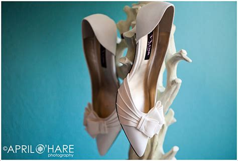 Wedding Shoes Denver by 1950 S Vintage Styled Wedding At Mile High Station In