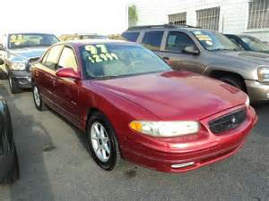 1997 Buick Regal Gs Specs 1997 Buick Regal Gs For Sale In Hawthorne Hawthorne