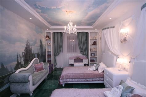 alice in wonderland bedroom theme and ideas alice in wonderland kids rooms google search small fry