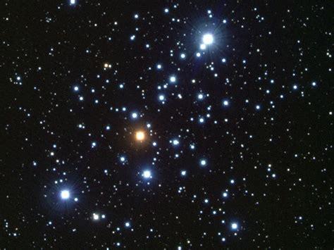 Rasi Bintang rasi bintang my new blue