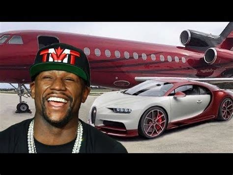 mayweather cars 2017 foyd mayweather jet car collection 2017