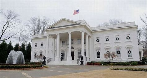 atlanta white house for sale white house with oval office and lincoln bedroom for a bargain 10 million