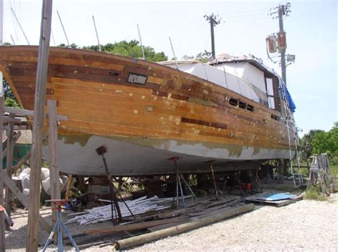 boat dealers harris mn harris craft boats