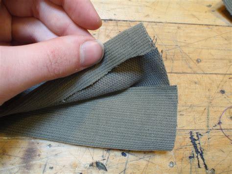 Make A Mat Bag by Mat Bag From Make
