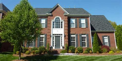 house for sale in charlotte nc berkeley homes charlotte nc berkeley homes for sale south charlotte lifestyle