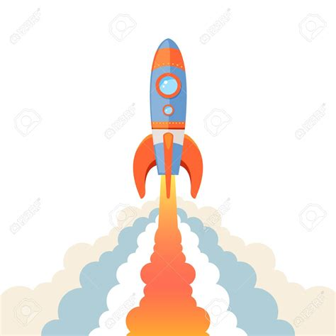 rocket ship clipart rocket ship around planet clipart collection