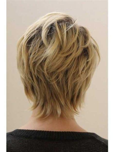 cortes de cabellos cortos para mujeres fotos mejores cortes de pelo cortos para mujeres mayores con 20