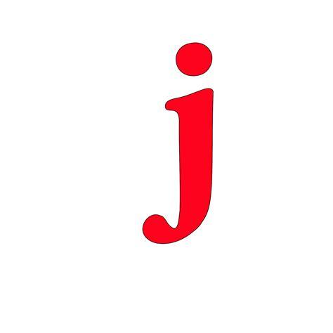 j a letter j clipart jaxstorm realverse us