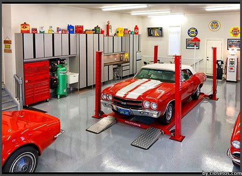 cool garage cabinet ideas 65 best garage images on pinterest garages workshop and