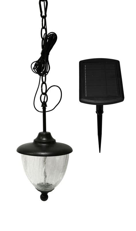solar light kit for gazebo solar hanging glass chandelier pendant light gazebos