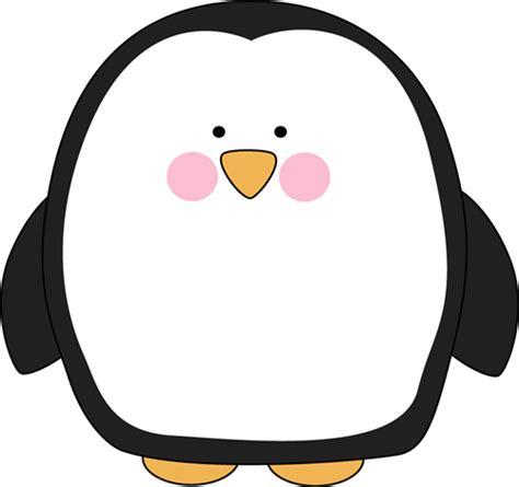 pictures clip penguin pictures clip cliparts co