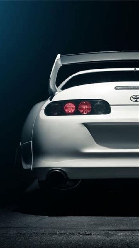 supra modified best 25 toyota supra mk4 ideas on pinterest toyota