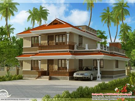 3 bedroom house plans kerala model house plans 2 bedroom flat 2 bedroom house plans kerala