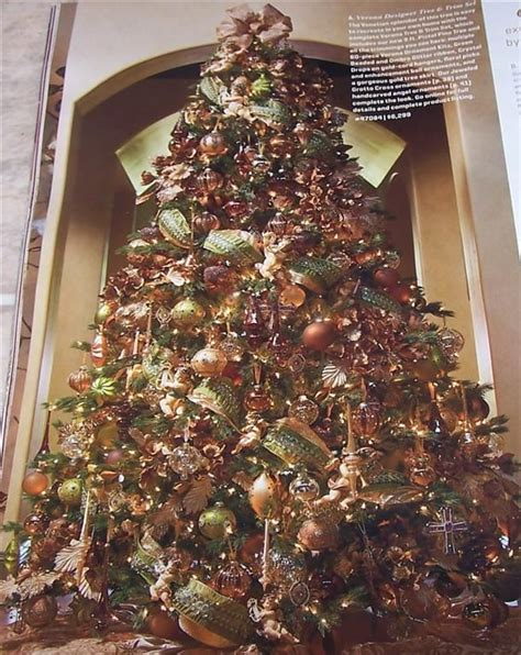 pin by marcy waterman on christmas time pinterest
