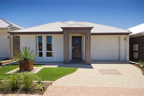 home basics and design adelaide rossdale home designs adelaide home design