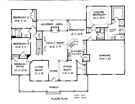 mcconnell afb housing floor plans mcconnell afb housing floor plans home design
