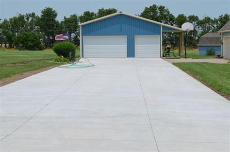 top 28 cost of driveway best 25 concrete patio cost