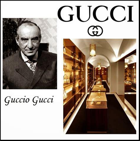 handbags a story legendary designs from azzedine alaã boonbuy net guccio gucci story