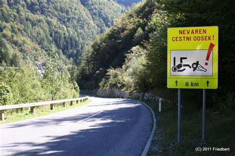 Motorradfahren In Slowenien by Slowenien Archives Friedberts Motorradtourenfriedberts