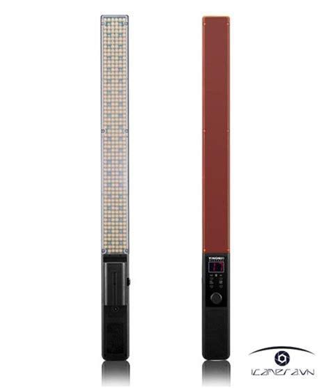 led len wand đ 232 n led quay phim dạng ống yongnuo yn360 light wand