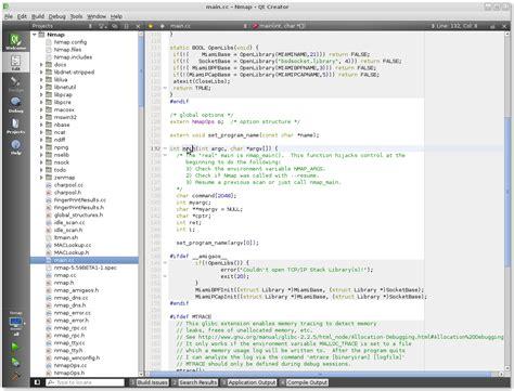 qt tutorial pdf for c qt creator qt creator how to create a simple 2d graphics