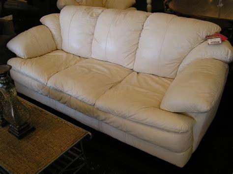 32 inch deep sofa 32 inch deep sofa create your own custom upholstered