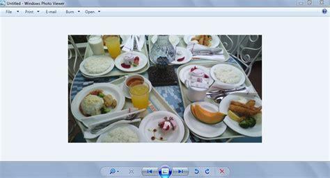 format gambar untuk bordir cara mudah mengubah format doc ke jpg untuk gambar tanpa