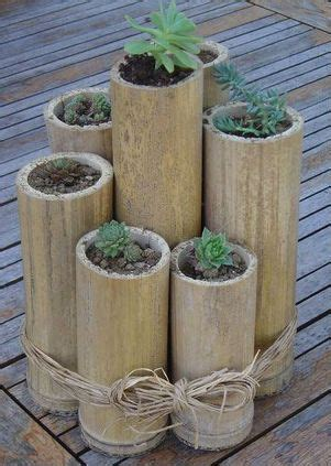 top 10 easy and attractive diy projects using bamboo diy