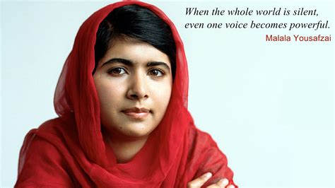 malala biography in english malala yousafzai a real light in the darkness a light