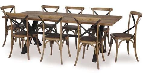 Dining Room Tables Nz Dining Room Suites Furniture Danske M 248 Bler New Zealand
