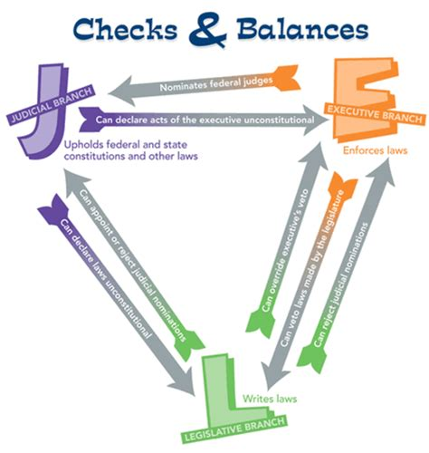 Definition Of Background Check Checks And Balances The Dna Strands Of Our U S Constitution