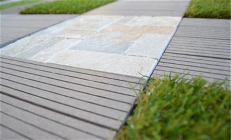 Tapis Exterieur Terrasse 264 by Sol De Terrasse En Bois Composite