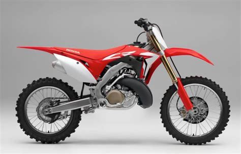 motocross action news two stroke tuesday concept bikes that will never be