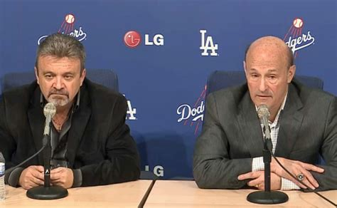 age a big big factor in kershaw contract extension