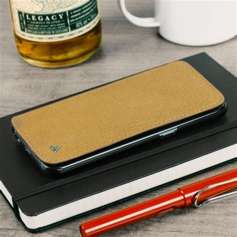 Lg X Screen Xscreen Agenda Leather Book Flip Cover Casing Dompet vaja agenda samsung galaxy s7 edge premium leather brown