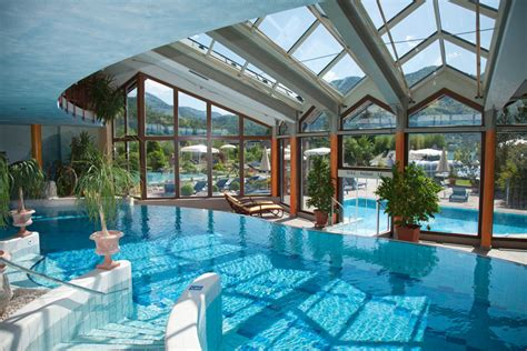 indoor and outdoor pool spa hotel with indoor outdoor pool lakeside natural beach