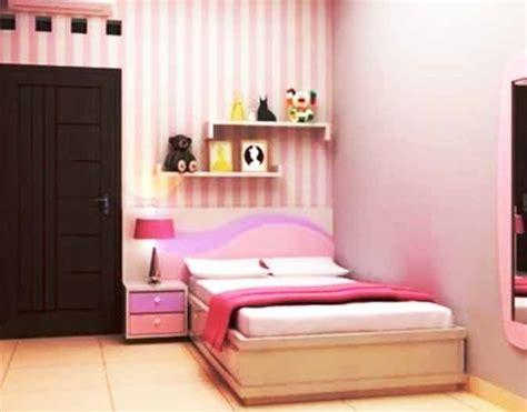 desain kamar tidur sederhana ukuran murah