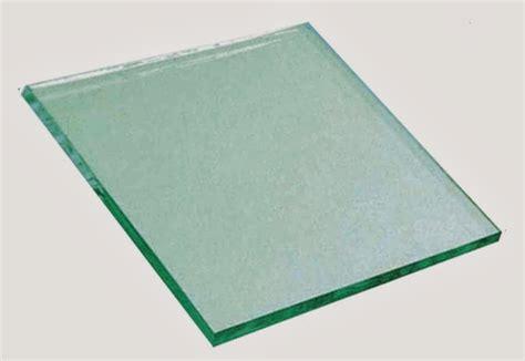 Harga Clear Float Glass daftar harga aneka jenis kaca 2017 rumah material