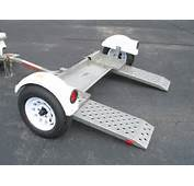 MSI Trailers / Mobile Structures Inc 888 HAUL 428 5674