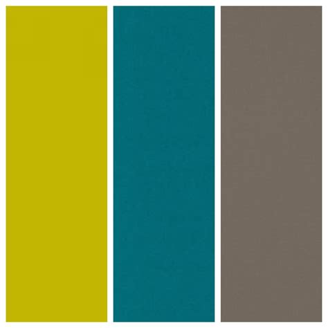 i am in with the color chartreuse color scheme chartreuse teal taupe classroom