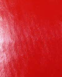 patent leather upholstery fabric patent leather vinyl patent leather upholstery fabric