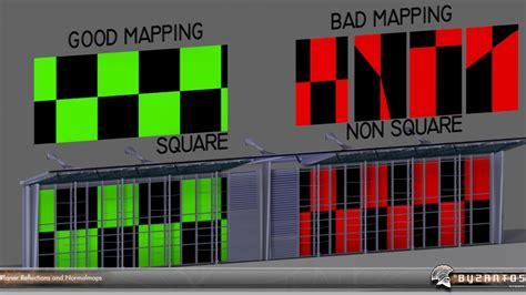 lumion reflection tutorial lumion tutorial come migliorare i riflessi in tempo reale