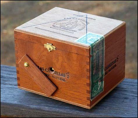 pinhole box pinhole cameras a new obsession