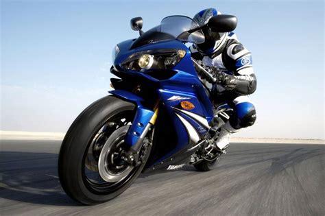 concessionnaire moto 224 salon de provence rafale motos