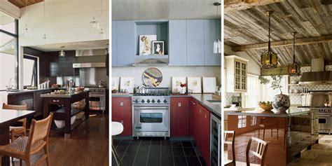 nicest kitchens best designer kitchens beautiful kitchen pictures