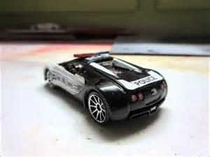 Bugatti Veyron Matchbox Wheels Bugatti Veyron 3 0