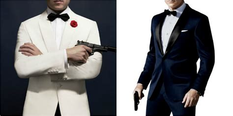 Bond Verkleidung by Bond 10 Ideen F 252 R Passende Deko Und Verkleidung