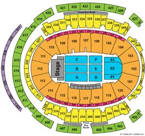 Seating chart map 9 madison square garden seating chart basketball